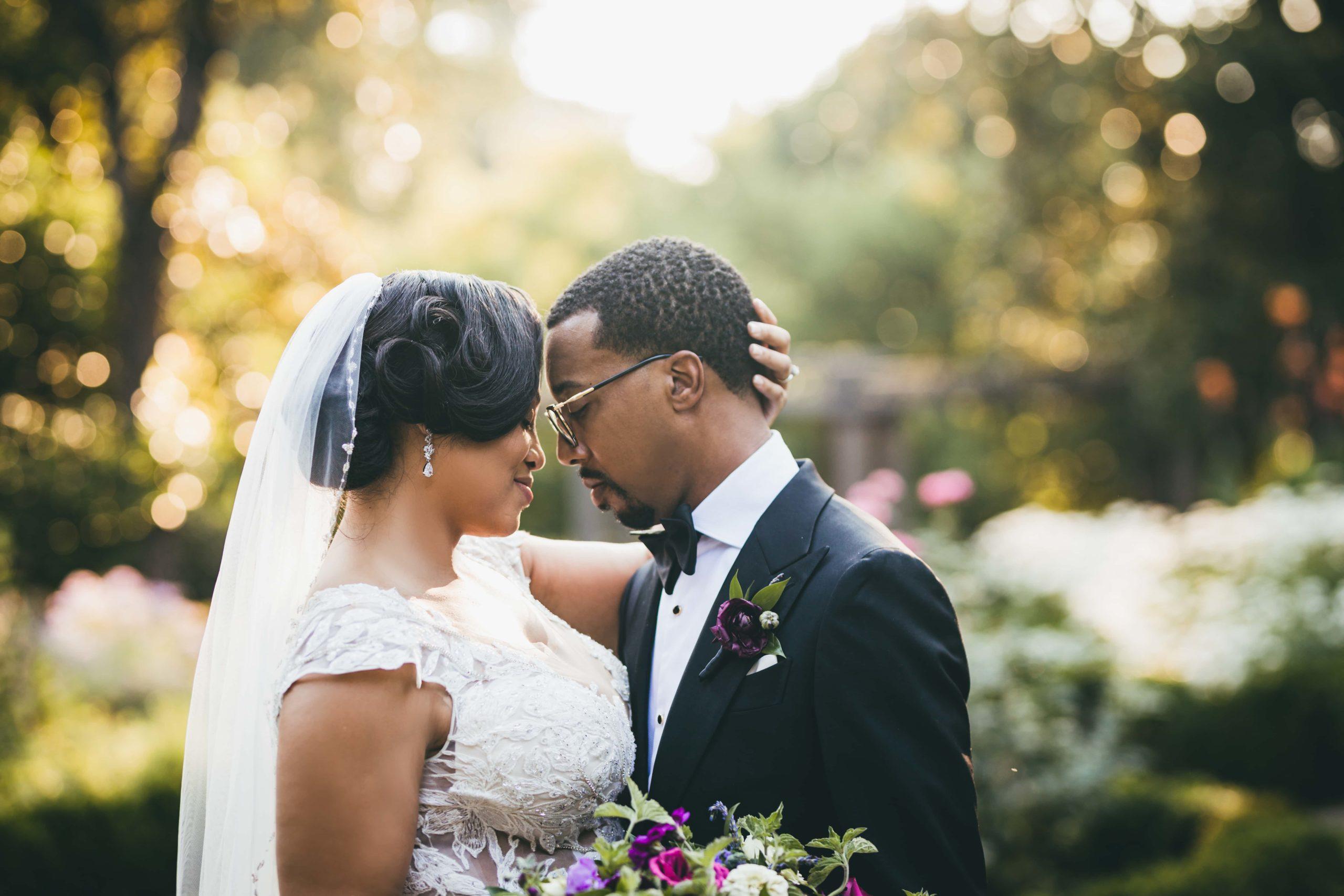Callanwolde-Wedding-Alicia-Brandon-Love-and-Story-1079