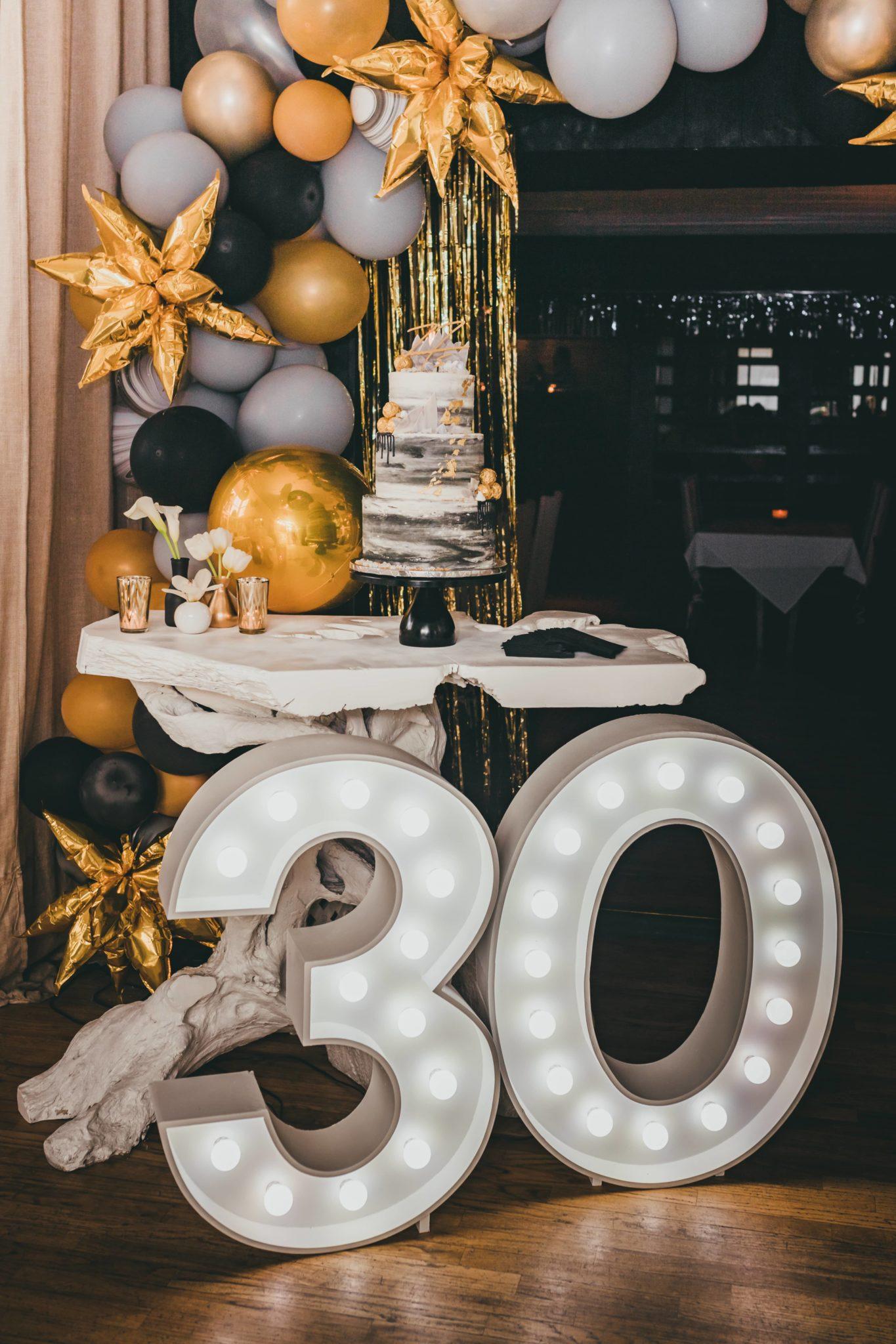 Freddies-30th-Birthday-Party-10-Degrees-South-5371