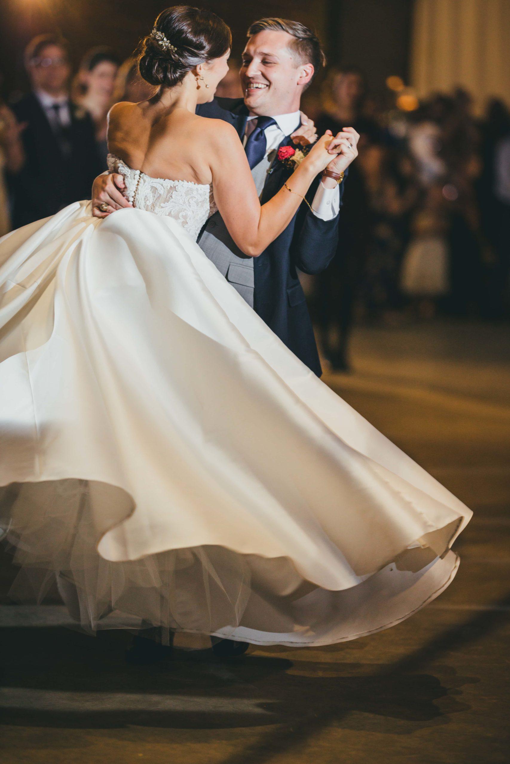 Georgia-Freight-Depot-Wedding-Gabby-Jordan-4358-copy-scaled