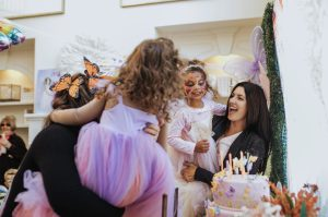 Atlanta's Best Wedding and Event Photographers
