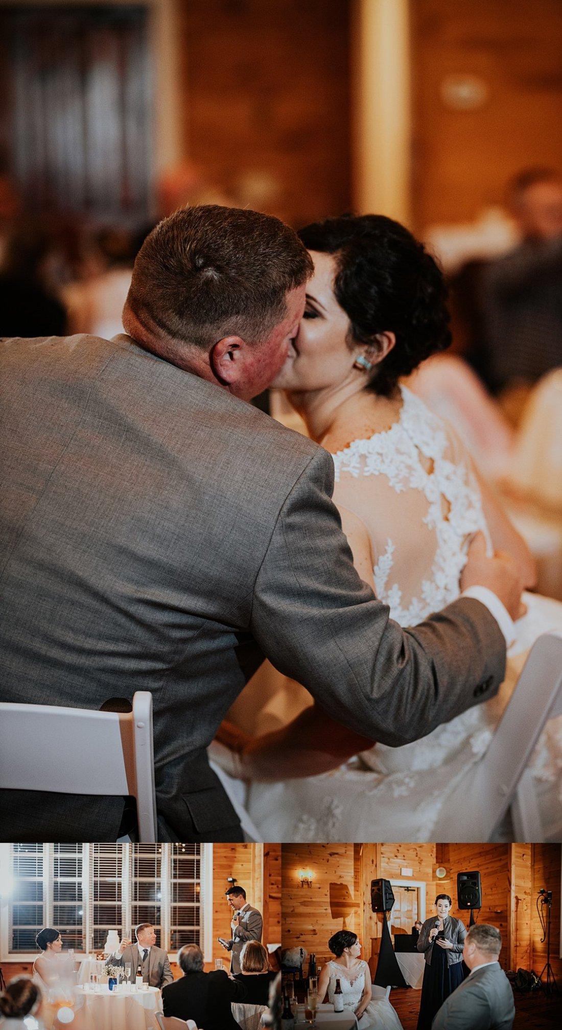 Barnesly Gardens Wedding Top Atlanta Photographers