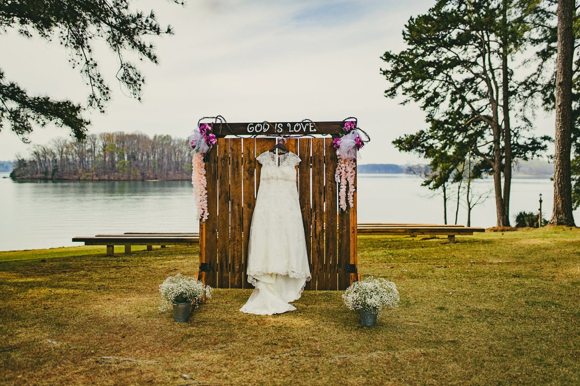 AtlantaWeddingPhotographers_0072.jpg
