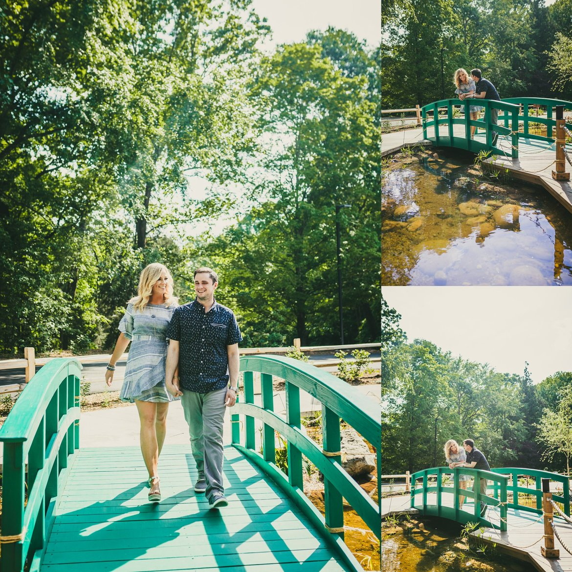 AtlantaWeddingPhotographers_0364.jpg