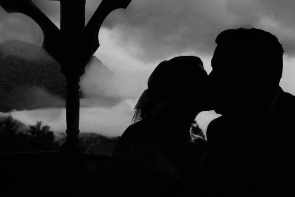 Gatlinburg-Almost-Heaven-Wedding-8432