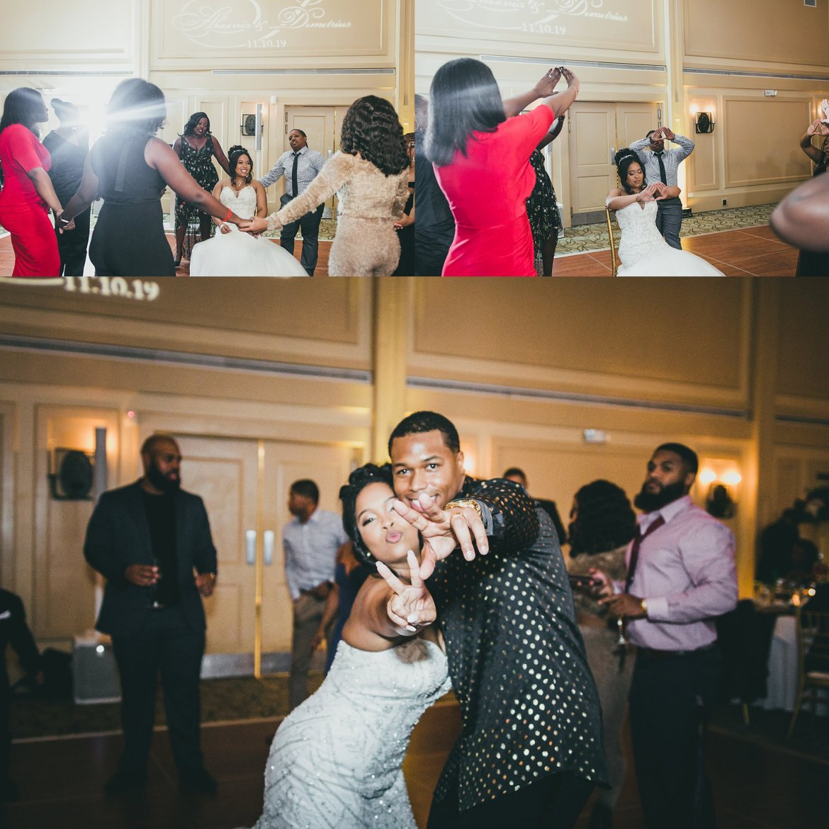 AtlantaWeddingPhotographers_0686.jpg