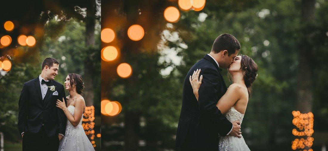 Little River Farms Wedding Atlanta Wedding Photographers Summer Wedding