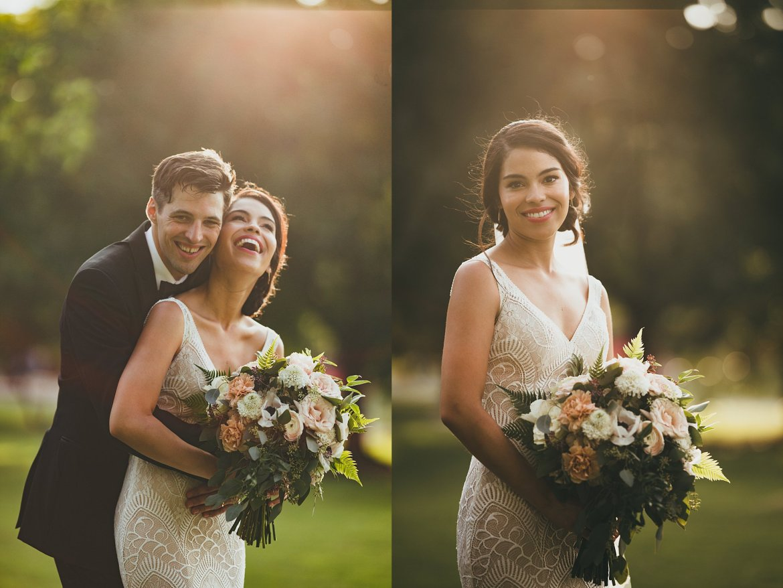 Atlanta Piedmont Garden Tent Wedding Atlanta Best Wedding Photographers