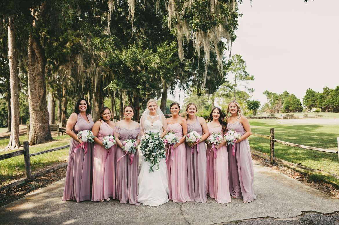 Houston Lake Country Club Wedding Atlanta Wedding Photographers