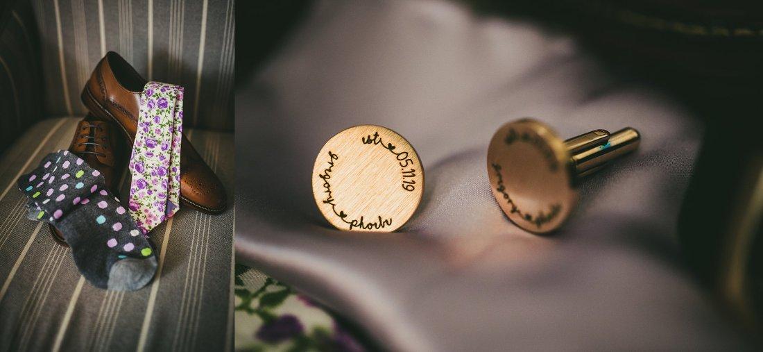 Sweet Meadow Farm Wedding Atlanta Wedding Photographers