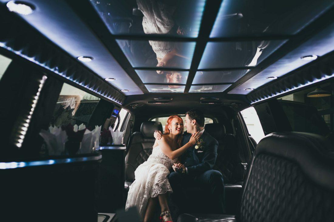 Atlanta Wedding Photographer Atlanta wedding Transportation