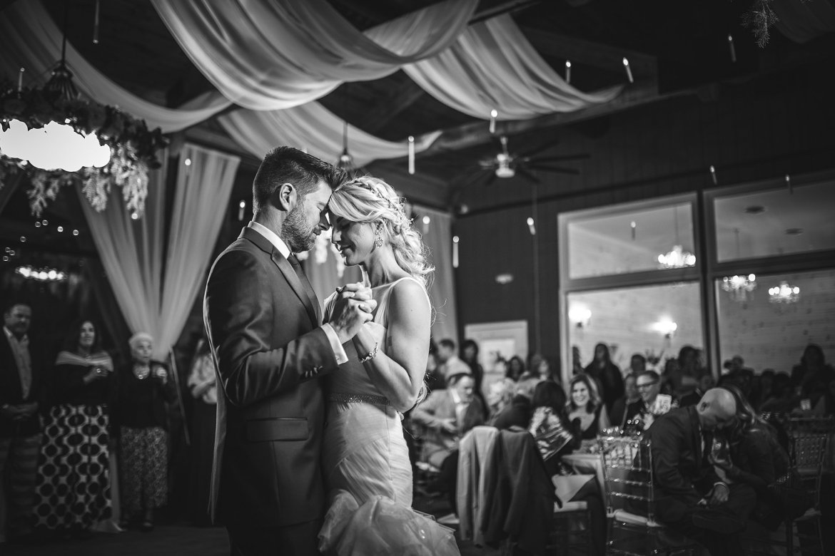 AtlantaWeddingPhotographers_1477.jpg