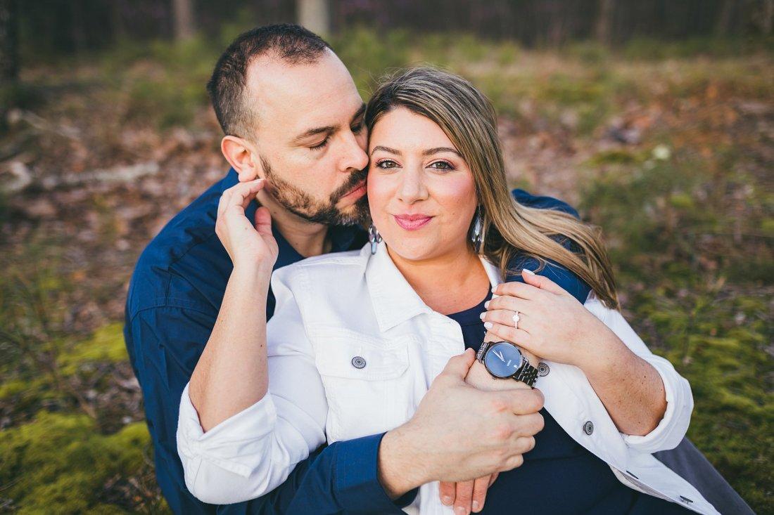 Atlanta Engagement Session Atlanta Wedding Photographers