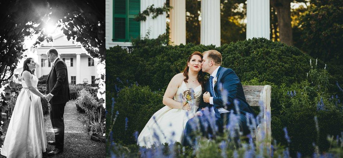Intimate Wedding Tiny Wedding Micro Ceremony Elopement Barrington Hall Roswell Atlanta Wedding Photogrphers