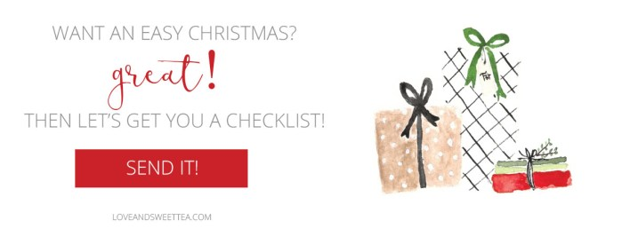 how-to-have-joyful-easy-christmas-day-convertkit-cta