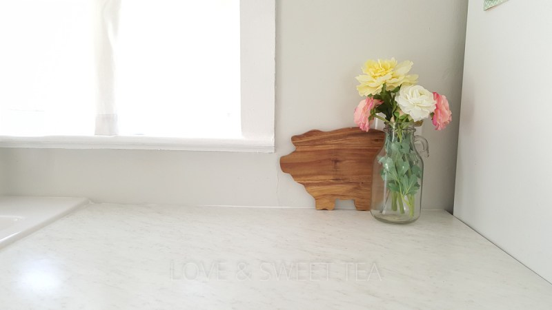 Home Staging Archives - Love & Sweet Tea