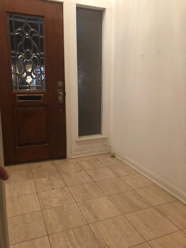 Front Door Home Renovations