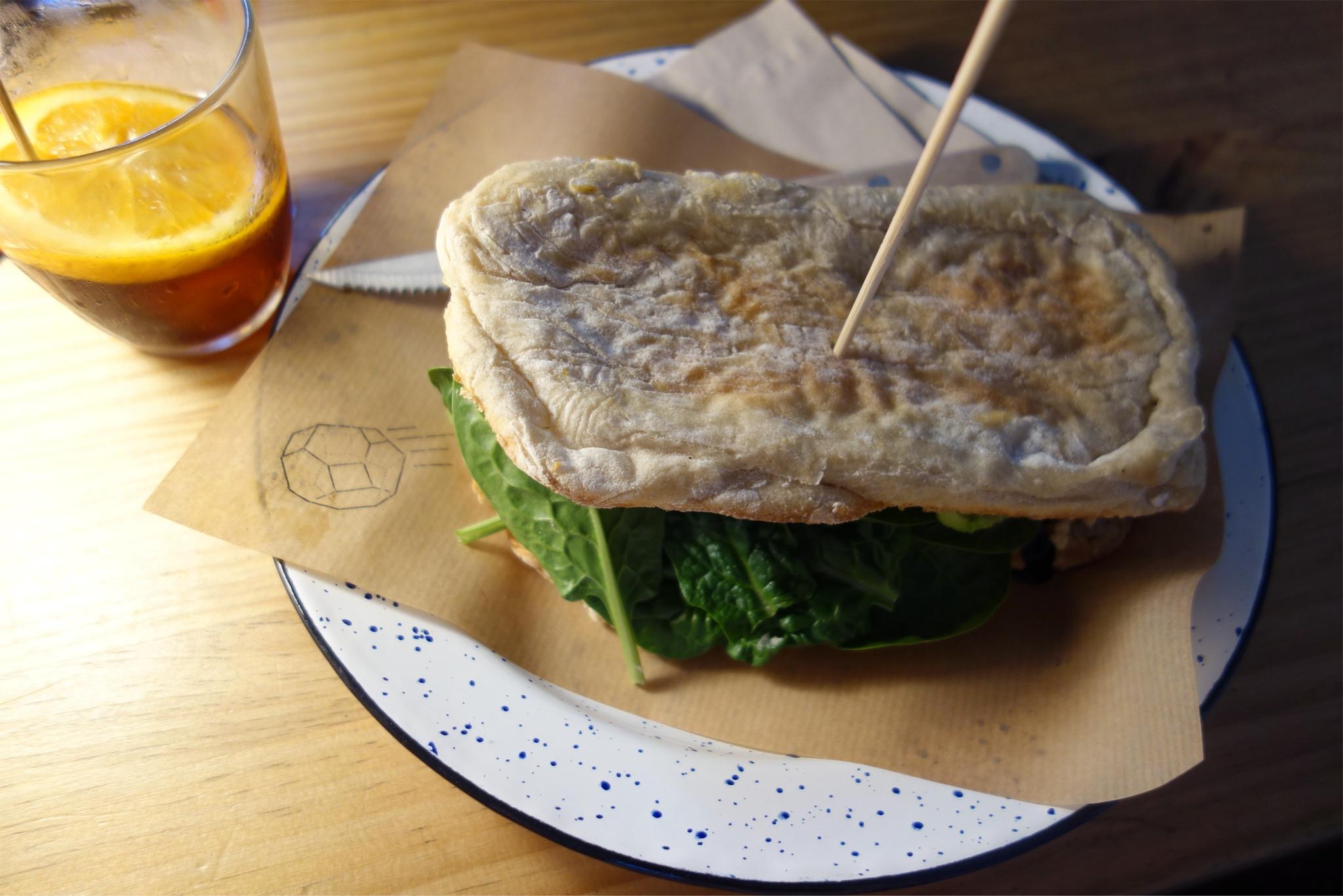 cometa-sandwich