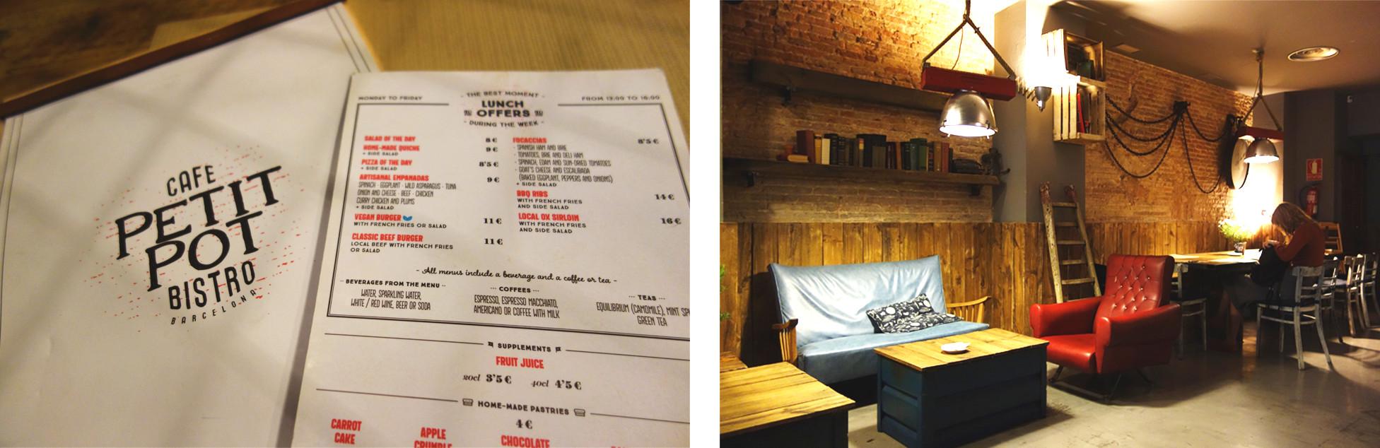petit-pot-restaurant-barcelone