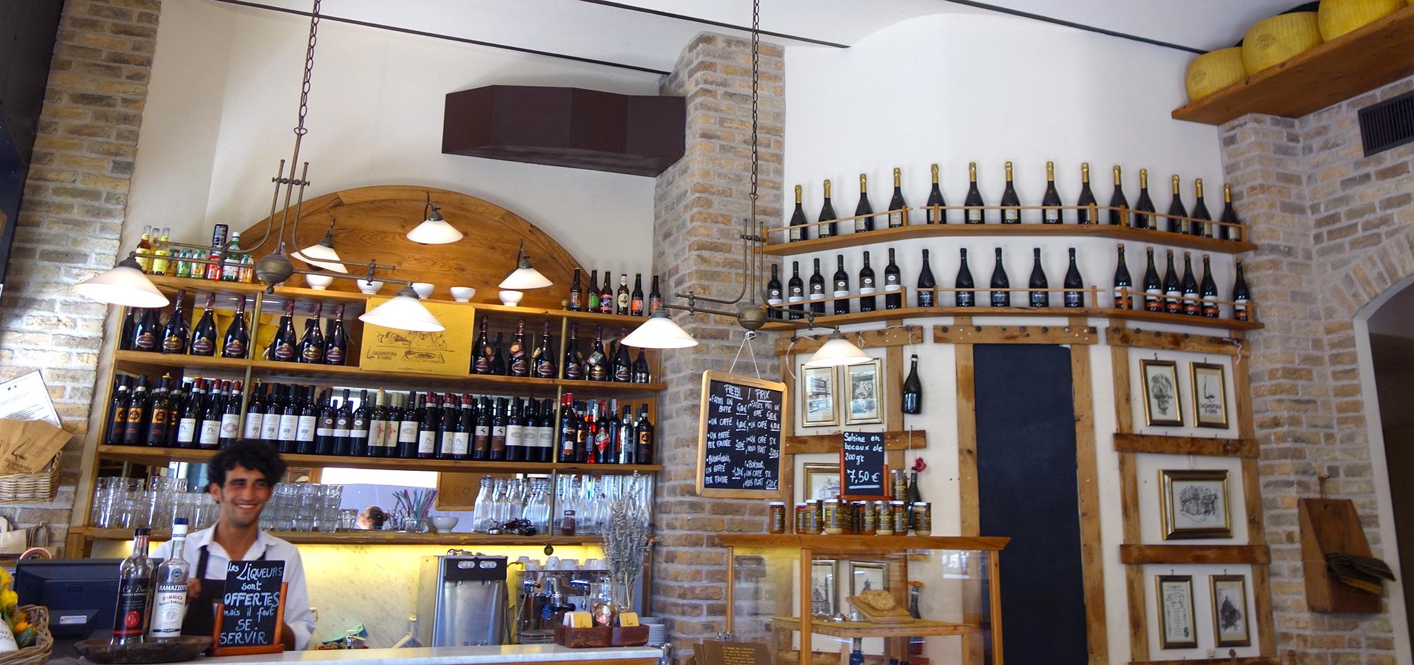 restaurant-italien-cannes-2