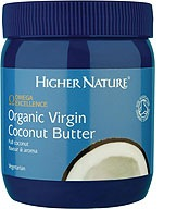 large_1_20110613_121003_Organic-Virgin-Coconut-Butter-OEVC