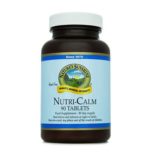 Nutri Calm