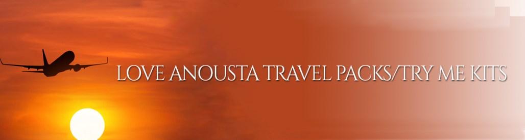 travel_packs_Slide