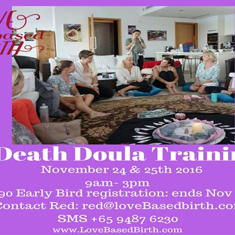 death-doula-training-2