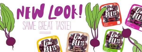 Love Beets Healthy Organic Beets Beet Juice and Beet