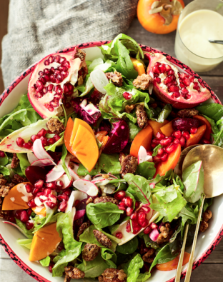 Delicious EasytoMake Beet Recipes You39re Sure to Love