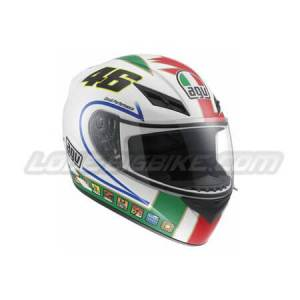 1.AGV-K3-Rossi-Icon