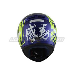 4.AGV-K3-WINTER-TEST-2012-BLUE