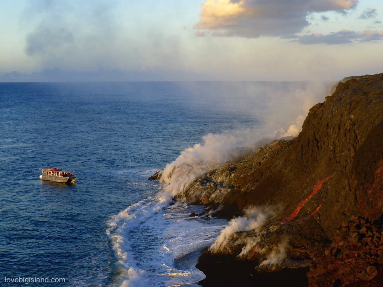 The Big Island Of Hawaii Our Favorite Activities Beaches And Destinations