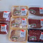 Need to save a little more? How to save money on Meat!
