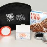 Its A Giveaway: Fiber One Bars Prize Pack