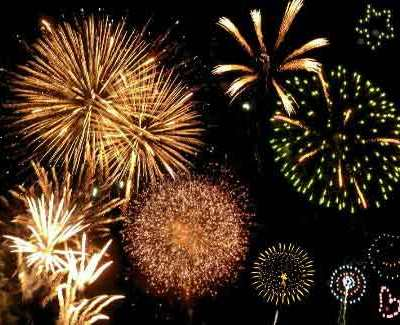 Utah – Fourth of July 2012 Fireworks, Parades, Events and MORE!