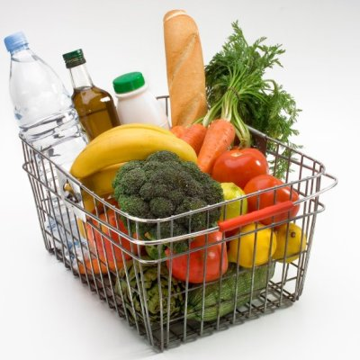 "Extreme Couponing Tip: Do you ""shop"" or do you ""buy"" when Grocery Shopping?"
