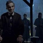 Lincoln Movie Trailer