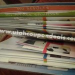 Extreme Couponing Tip: How to Double Coupons at Stores