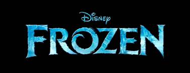 Disney Frozen Movie will come out on November 27, 2013