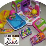 Pinypon and Nenuco Dolls and Accessories Review #Pinyponparty