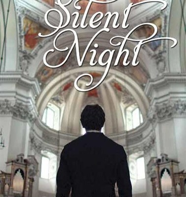 Silent Night DVD Review