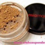 Mia Mariu Mineral Cosmetics Review