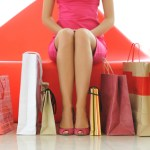 Extreme Couponing Tip: Using Store Coupons to save more when Retail Shopping