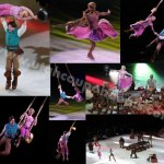 Disney on Ice Dare to Dream is Spectacular!