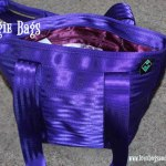 Maggie Bags Review – Campus Tote