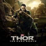 Tom Hiddleston Interview about Thor: The Dark World (and other intriguing details…) #thordarkworldevent