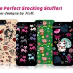 GIVEAWAY: ANY Keka Case for you phone or tablet (ends 12/10)