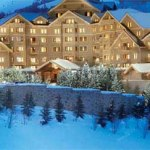 Montage Resort in Deer Valley, Utah – The Refined Mountain Getaway, Redefined