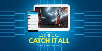 Catch It All at Best Buy