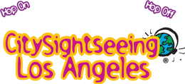StarLine City Sight Seeing Los Angeles